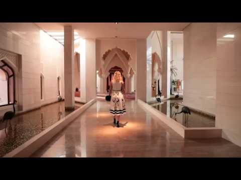 Shangri-La Al Husn Resort & Spa, Muscat – Adults Only Resort