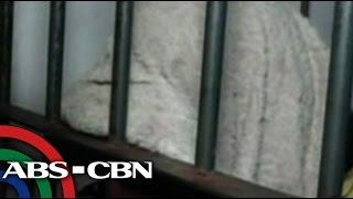 TV Patrol Central Mindanao - October 17, 2014