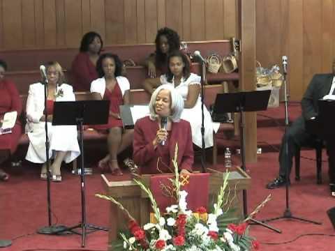 Encourage Yourself  Wings of Love Sheila Frazier Sings