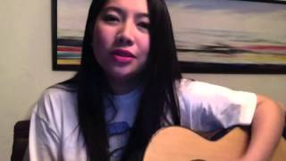Kalaw (cover)