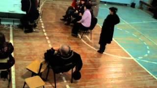 видео Жалоба на РОСТЕЛЕКОМ г. Армавир ул.Ленина 91