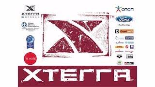 XTERRA O.W.S. Challenge 2017 - Vouliagmeni | Short Media Clip thumbnail