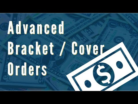 Advanced Bracket & Cover Order in Upstox - Introducer Code : 108626 (pivottrading.co.in)