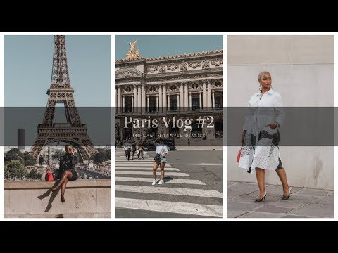 paris-vlog-part-#2-|-mihlali-n