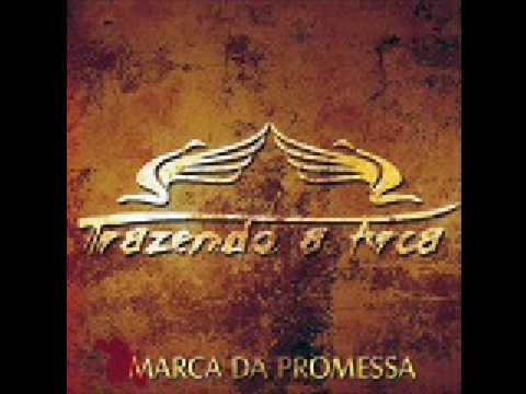 - BAIXAR MUSICA 91 LUO E SALMOS PREGADOR 23