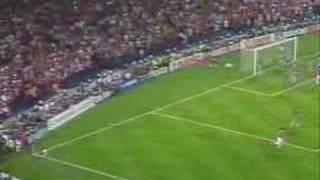 Man Utd Best Moments EVER!!!!!!