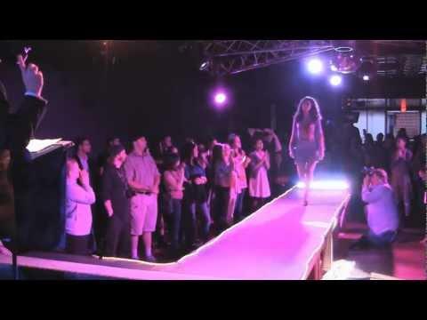 WMPG Fashion Show 2012