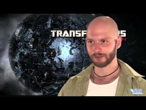 Мнение о Transformers: War For Cybertron