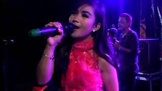 Bintang Kehidupan - Kalimba Musik - Riyana Macan Cilik - Live Grabagan Teras Boyolali