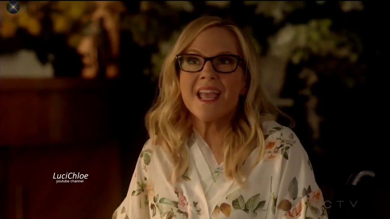 Download Lucifer 3x01 Lucifer Asks Linda to Cut Off His Wings Season 3 Episode 1 S03E01