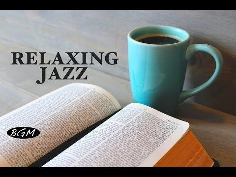 Relaxing Jazz Piano Radio Slow Jazz Music 24 7 Live Stream Music For Work Amp Study   Mp3 Bhilwara