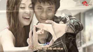 Ta Là Cho Nhau - Miu Lê [Video Lyrics]