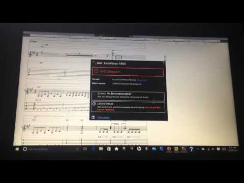 Powertab is a free guitar tab software for the PC.