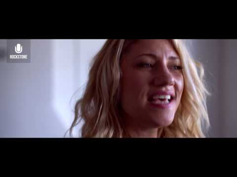 Lucy Woodward - This Empty Room :: Rockstone Sessions