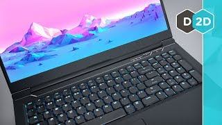 the-cheapest-rtx-laptop-on-amazon