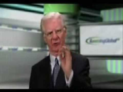 Unveil the treasure map within |Bob Proctor for iLearning Global| {ilearning Global.TV}