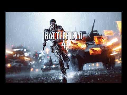 battlefield-4-ost---main-theme-(1-hour-version)