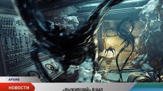 На месторождении в НАО снимут ремейк фантастического фильма ужасов