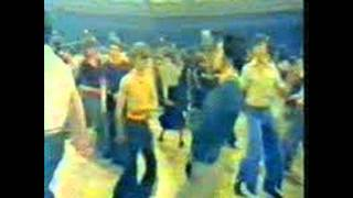 Bobby Marchan - Get down with it..wmv