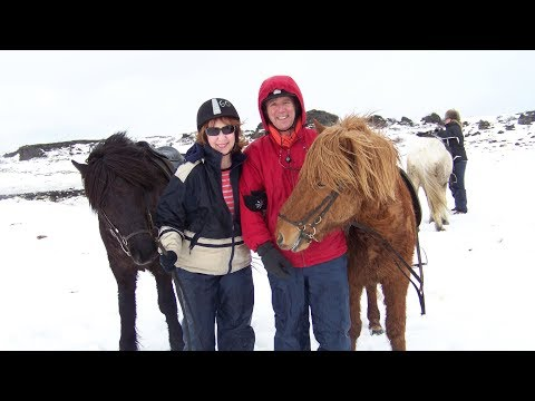iceland-–-viking-horse-riding-and-blue-lagoon-tour