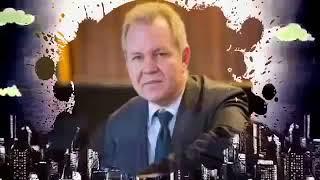 Владислав Иноземцев - Персонально ваш на ЭМ (22.11.2017)