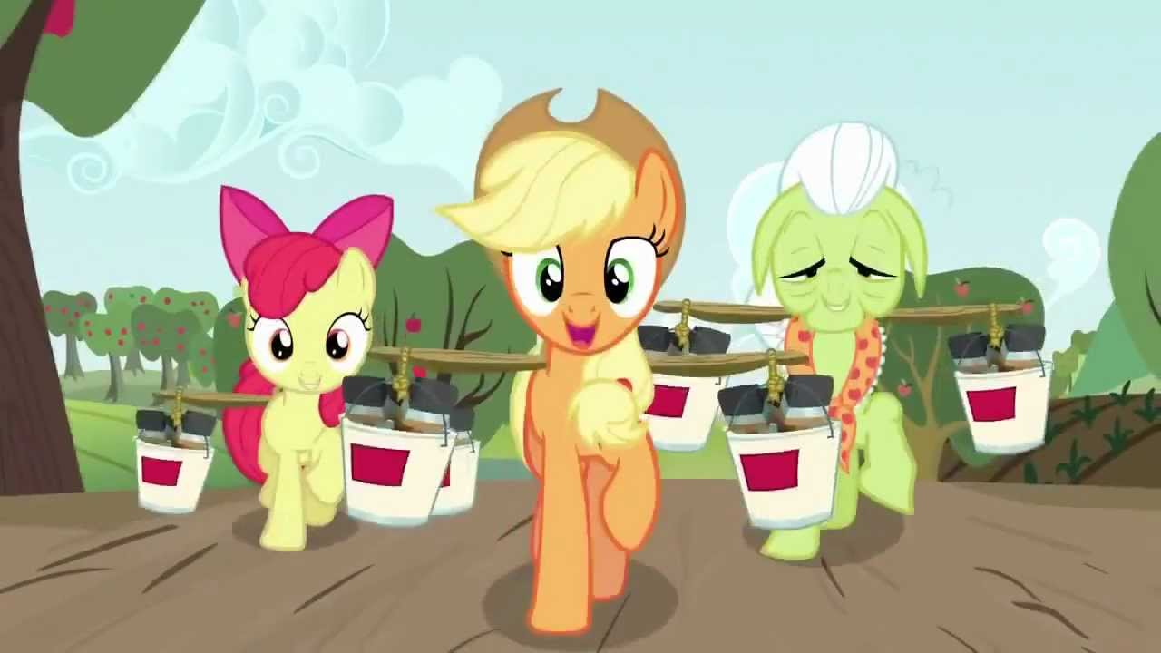 Cheese Sandwich Mlp