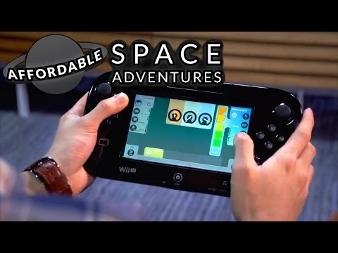 Affordable Space Adventures Family Guide Review