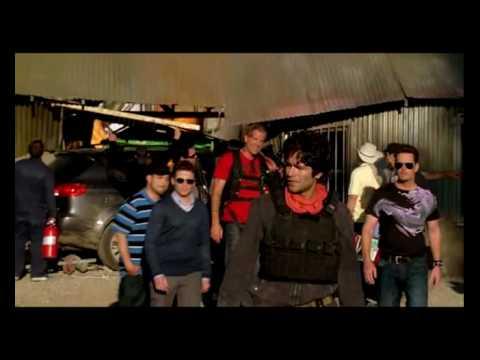 Entourage Season 7 Episode 1 Credits Song Youtube