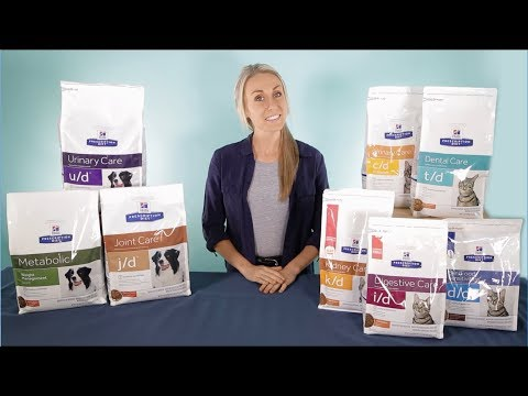 hill's-prescription-diet---discover-more-with-pet-circle