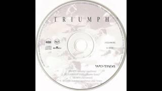 Wu-Tang Clan - Triumph (Instrumental)