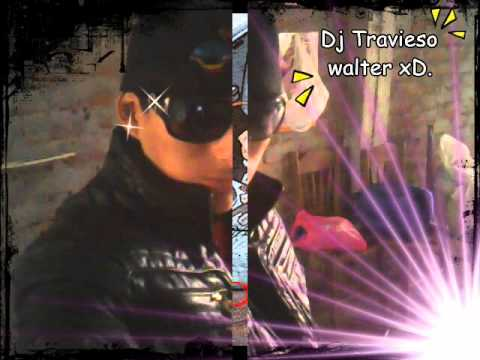 Ver Video de Tony Dize 95 MAYOR ATRACCION   TONY DIZE  DJ TRAVIESO 2O11' INTRO