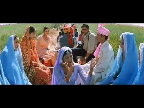 Dhaai Akshar Prem Ke - Dhaai Akshar Prem Ke (2000)720p