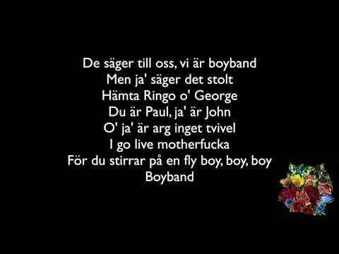 OMG - Hov1 - Lyric