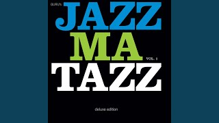 Loungin' (Jazz Not Jazz Mix)