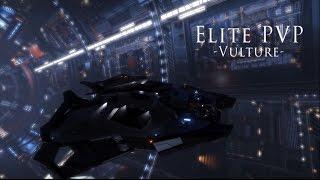 Elite PVP-Vulture