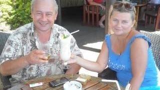 видео Фиджи