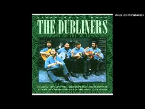 The Dubliners  Fiddlers Green