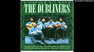 The Dubliners - Fiddler