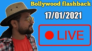 Bollywood flashback Live