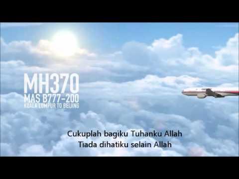 Ustaz Manis - Zikir Hasbiallah (Doa Buat #MH370)