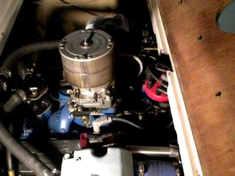 Chevy 5 3 Engine Block besides 350 Small Block Chevy Engine Fuel Pump likewise 1976 Chevy Truck Wiring Diagram also 85 S10 Fuel Gauge Wiring Diagram further Wiring Diagram 1969 Gmc Pickup Truck V8. on nova chevy 305 engine diagram