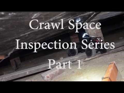 crawl-space-inspection-remote-control-car-part-1