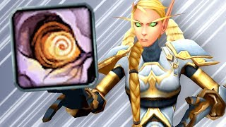 This Priest SLAMMED Them! (5v5 1v1 Duels) - PvP WoW: Battle For Azeroth 8.2