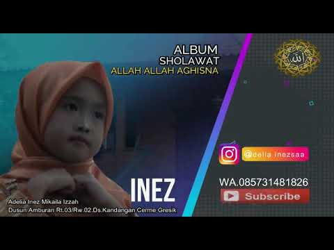 allah-aghisna-cover-by-adelia-inez