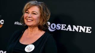 BREAKING ABC Pulls The Plug On 'Roseanne' Reboot