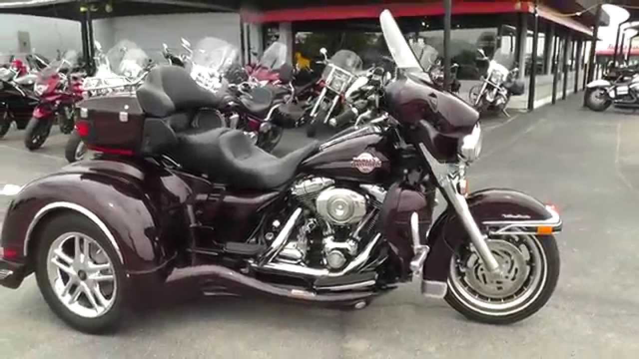used motorcycles for sale in california