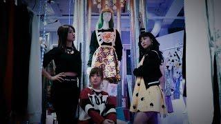 サードアルバム(仮)2015年3月17日発売 初回限定盤4500円+税 ア...