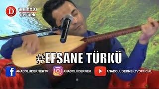 Kara Hasan - Bana Dönek Demiş itin Birisi !!