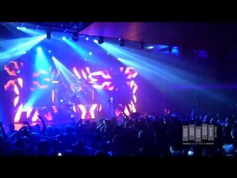 Korn - Illuminati (Live at the Hollywood Palladium)