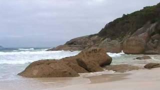 Australian Seascapes